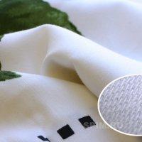 Учимся отличать натуральное постельное белье от подделки!