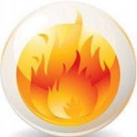 Гороскоп постельного белья: стихия Огня