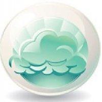 Гороскоп постельного белья: стихия Воздуха