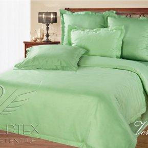 Постельное белье Verde Евро