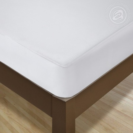 "Наматрасник ""Бамбук"" непромокаемый 140х200, Арт Дизайн"