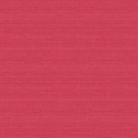 Пододеяльник перкаль «Эко 8 крас» 200х220, Текс-Дизайн