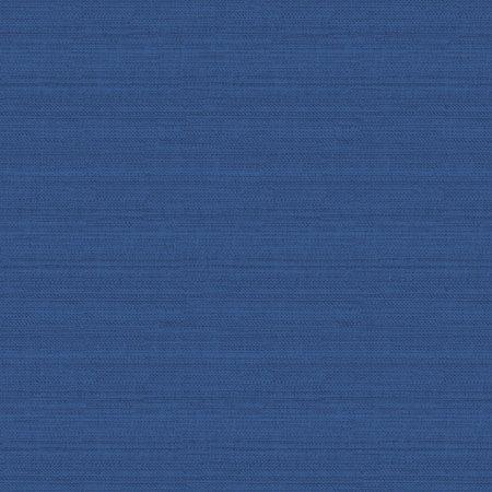 Пододеяльник перкаль «Эко 15 син» 175х215, Текс-Дизайн