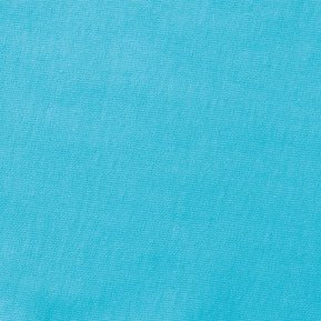 """Пододеяльник трикотаж  """"Голубой"""" 143*215"""