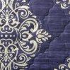 Покрывало «Византия» 220х210, Текс-Дизайн