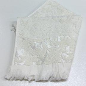 Банное полотенце «Шампань ORIENT 70х130», АльВиТек