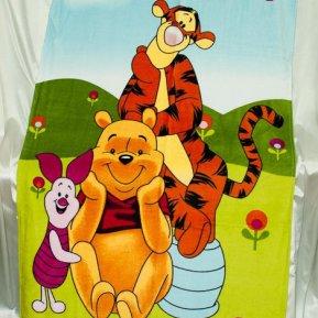 Детское полотенце «8209-75», TANGO