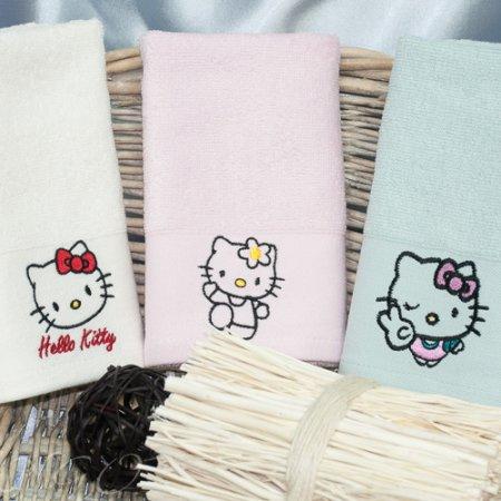 Детское полотенце «8323-02», TANGO