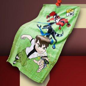 Детское полотенце «8209-08», TANGO
