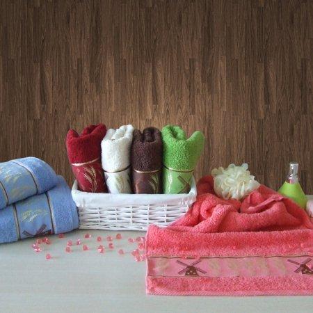 Полотенце для лица «8505-09», TANGO
