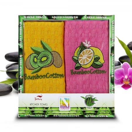 Кухонное полотенце «8325-05», TANGO