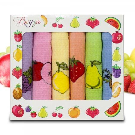 Кухонное полотенце «8231-05», TANGO