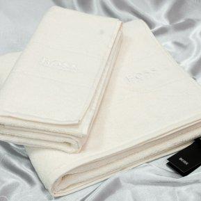 Набор полотенец «8088-04»