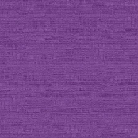 Простыня «Эко 10 фиол» 195х220, Текс-Дизайн