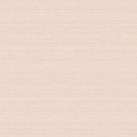 Простыня на резинке «Эко 2 светло-жел» 160х200х25, Текс-Дизайн