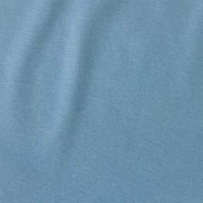 """Комплект наволочек (2шт.) трикотаж """"Голубая ель"""" 50*70, Текс-Дизайн"""