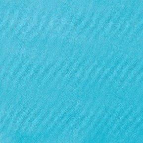 """Комплект наволочек (2шт.) трикотаж """"Голубой"""" 70*70, Текс-Дизайн"""
