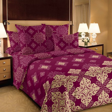 «Мартин 1 мал» 1,5 - спальное постельное белье, Перкаль, Текс-Дизайн