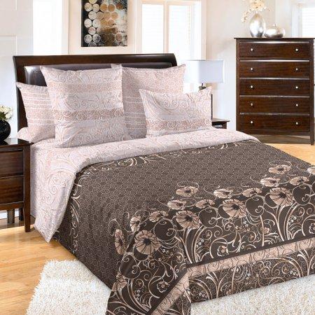 Постельное белье «Модерн» 1,5 - спальное, Перкаль, Текс-Дизайн