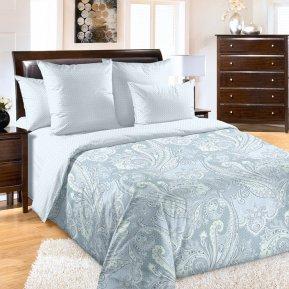 «Восточное утро» двуспальное постельное белье, Перкаль, Текс-Дизайн