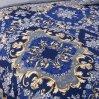 Постельное белье «Версаль» семейное, Перкаль, Текс-Дизайн