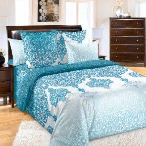 «Сновидение 1 бир.» двуспальное постельное белье, Перкаль, Текс-Дизайн