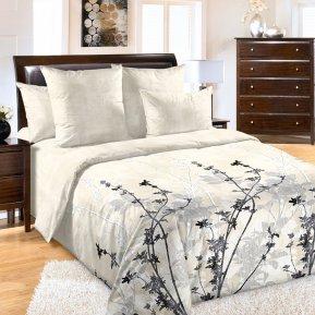«Импульс» двуспальное постельное белье, Перкаль, Текс-Дизайн