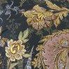 Постельное белье «Музей 5 кор.» семейное, Перкаль, Текс-Дизайн