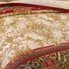 Постельное белье «Императрица» семейное, Перкаль, Текс-Дизайн