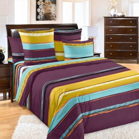 Постельное белье «Эстер» 1,5 - спальное, Перкаль, Текс-Дизайн