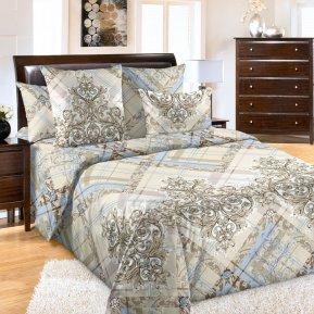 «Таинство» 1,5 - спальное постельное белье, Перкаль, Текс-Дизайн