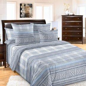 «Дуглас» семейное постельное белье, Перкаль, Текс-Дизайн