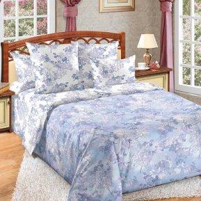 «Пастель» семейное постельное белье, Перкаль, Текс-Дизайн