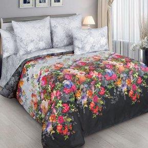 «Марго» 1,5 - спальное постельное белье, Перкаль, Текс-Дизайн