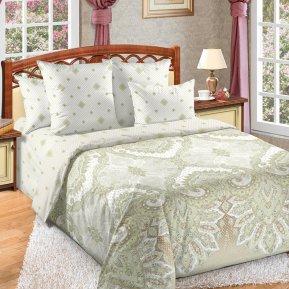 «Элита» семейное постельное белье, Перкаль, Текс-Дизайн