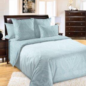 «Сон нимфы 4 бир.» 1,5 - спальное постельное белье, Перкаль, Текс-Дизайн