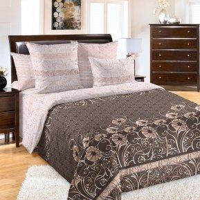 «Модерн» 1,5 - спальное постельное белье, Перкаль, Текс-Дизайн