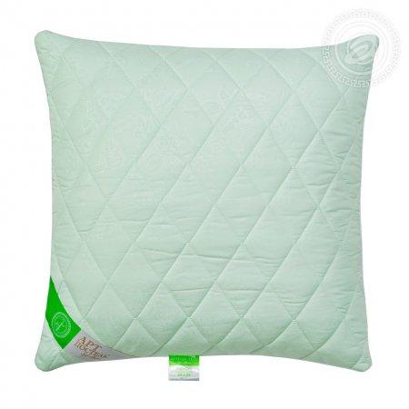 "Подушка ""Бамбук Soft"" 70х70, Арт Дизайн"