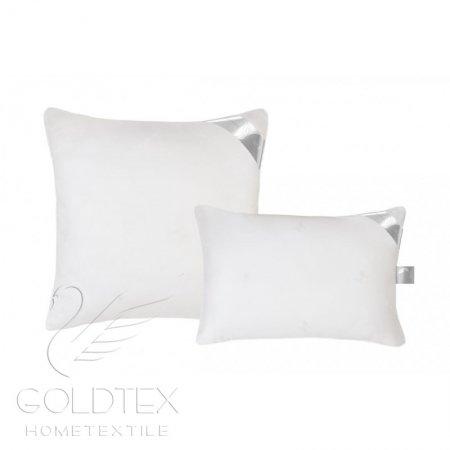 "Подушка ""Шелк"" 50х70, Goldtex"