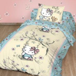 Hello Kitty №2 1,5