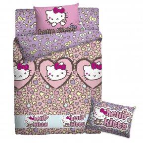 Hello Kitty №4 1,5