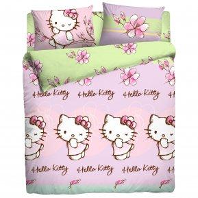 Hello Kitty №6 1,5