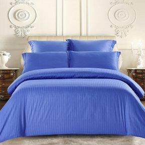 «CST05-12» семейное постельное белье, Сатин-Страйп, TANGO