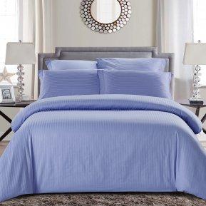 «CST05-05» семейное постельное белье, Сатин-Страйп, TANGO