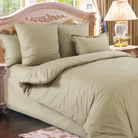 Постельное белье «Улисс» 1,5 - спальное, Сатин-страйп, Текс-Дизайн