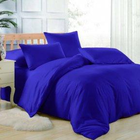 «MO-38-282» 1,5 - спальное постельное белье, Софткоттон, Вальтери