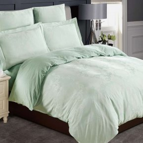 «41/002-TJ» семейное постельное белье, Тенсел, Cleo