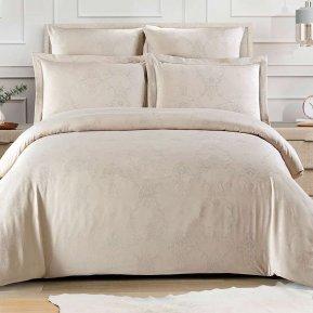 «41/013-TJ» семейное постельное белье, Тенсел, Cleo