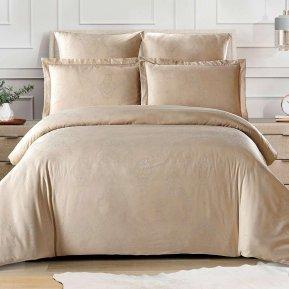 «41/014-TJ» семейное постельное белье, Тенсел, Cleo