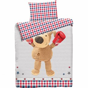 Boofle Boxing 1,5